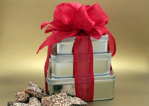 petite-triple-stack-christmasvalentinealloccasion-